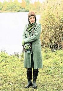 Veronika Stratmann